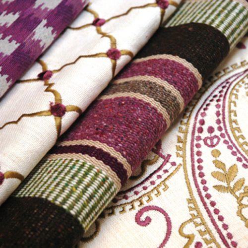 Fabrics_26